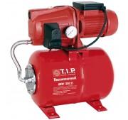 Vesiautomaatti T.I.P. HWW 1200/25