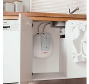 Lämminvesivaraaja Bosch Tronic 2000T-2 Mini 10L