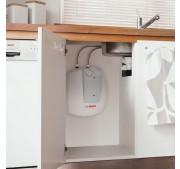 Lämminvesivaraaja Bosch Tronic 2000T-2 Mini 15L