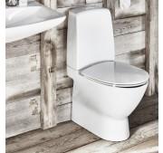 WC-istuin Ifö Inspira Art 6240