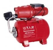 Vesiautomaatti T.I.P. HWW 900/25 Plus