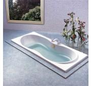 Kylpyamme Ravak Campanula II 180