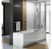 Kylpyamme Ravak Chrome 160