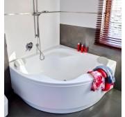 Kylpyamme Ravak Gentiana 140