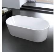 Kylpyamme Schönberg Hedin