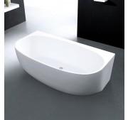 Kylpyamme Schönberg Karlos