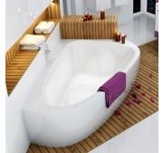 Kylpyamme Ravak LoveStory II