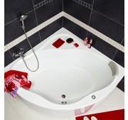 Kylpyamme Ravak NewDay 140