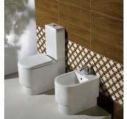 WC-istuin Rondo