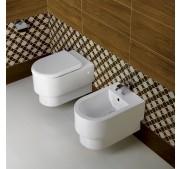Seinä WC-istuin Rondo