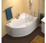 Kylpyamme Ravak Rosa I 160