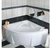 Kylpyamme Ravak Triangle 130