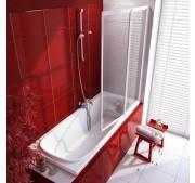 Kylpyamme Ravak Vanda II 160