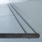 Lattiakaivo ACO ShowerDrain C-line Tile